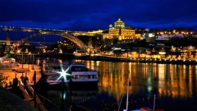 Portekiz Portfolyo