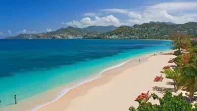Grenada Portfolyo